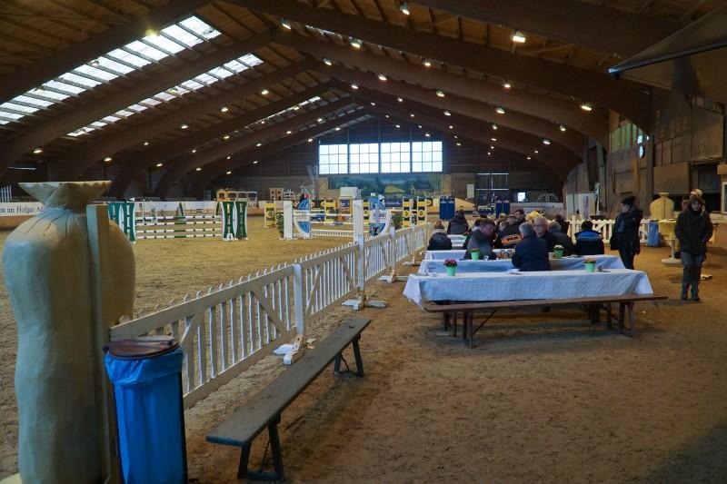 Wiesbaden Turnier