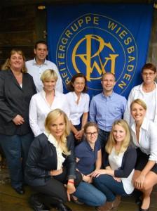 RGW-Vorstand-2015